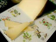 おもてなしチーズプレート